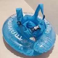 出租 寶寶趴式泳圈  游泳刺激前庭 促進感覺統合