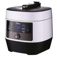 Midea 1A-PC5062 Smart Pressure Cooker