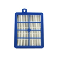 HEPA H13 Filter for Most Modern ELECTROLUX Vacuum Cleaner