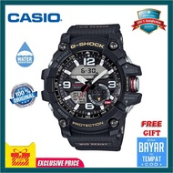 Sa_Casio_G-SHOCK_GG-1000-1A_MUDMASTER_Mens_Watch_Men_Sport_Watches
