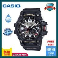 UK Casio G-SHOCK GG-1000-1A MUDMASTER Mens Watch Men Sport Watches