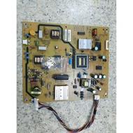 【榮譽3C液】BenQ 39RV6500 電源板 (正常)