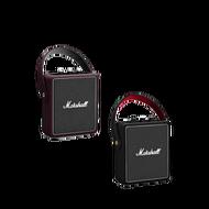 嘉頓國際 台灣公司貨 馬歇爾 MARSHALL【STOCKWELL II】Bluetooth 藍牙喇叭