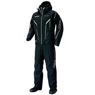 【SHIMANO】NEXUS GORE-TEX 保暖套裝 LIMITED PRO 黑(RB-111S)