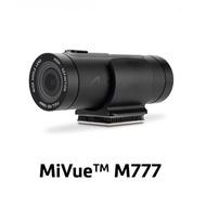 Mio MiVue M777 勁系列 WIFI SONY Starvis感光元件機車行車記錄器