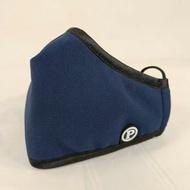PYX 品業興 P輕薄型口罩 - 靛藍