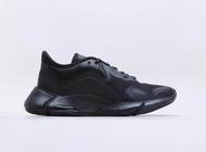 Adidas AlphaBounce Beyond M รองเท้าผ้าใบ adidas รองเท้าคัชชูดำ รองเท้าผู้ชายรองเท้าผู้หญิง รองเท้าแฟชั่น