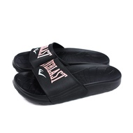 Everlast Slippers Outdoor Shoes Black