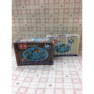 *現貨供應中*象頭肥皂250g*3塊