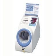 日本AND愛安德隧道式血壓計TM-2655P醫用隧道式血壓計(日本製造)-未開放網購(來電再優惠02-27134988)
