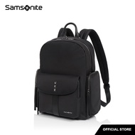 Samsonite Leah Laptop Backpack 14.1""