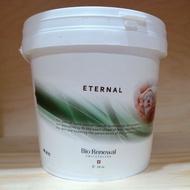 Bio  Renewal  極潤青春藻膜