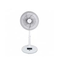 禾聯14吋DC變頻風扇立扇電風扇14A5-HDF
