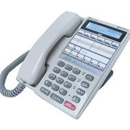 通航電話機TD-8315D-KF 八外線電話機