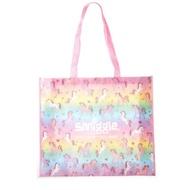 ⭐⭐⭐⭐⭐ shopping bag smiggle ของแท้ 100%