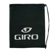 GIRO(jiro)HELMET BAG安全帽包滑雪安全帽單板滑雪 SP MART