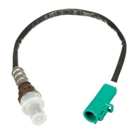 O2 Oxygen Sensor For Ford Fiesta MK1 Connect Focus 98AB-
