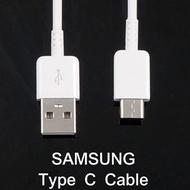 【三星 Type C】HTC 10/M10、LG G5、ASUS ZenFone3 Deluxe/Ultra SAMSUNG 原裝傳輸充電線/傳輸線