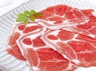 梅花涮肉片 200g/包 火鍋必備