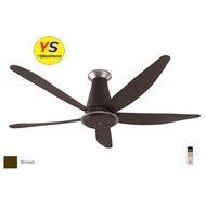 KDK Ceiling Fan K15YX-RBR