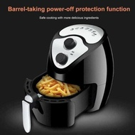 ELECTRIC AIRFRYER Onsale