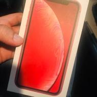 福利品白色 iPhone XR IphoneXR IXR xr 6.1吋 64G