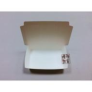 各式餐盒 一體小 一體大 - [整箱免運費] 餐盒 便當盒 紙便當盒 免洗餐具