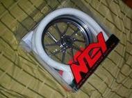 NCY 鍛造 輪 框 圈 RPM 鍛造輪圈 10吋 12吋 全車種皆有 RS 勁戰 FT NFT RACING 框