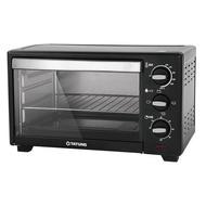 全新品大同 電烤箱 20L TOT-2005A /TOT-2007A烤箱 溫控、定時、火力 按鈕(限量特價)