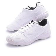 MIZUNO 18SS 美津濃 TRAINING 基本款 網球鞋 學生鞋 G1GC140911 贈一雙運動襪【樂買網】