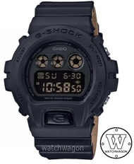 Casio G-Shock Digital Mens Watch DW-6900LU-1   DW-6900   DW6900
