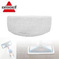 【Bissell 必勝】2233T 細柔纖維拖把墊-1入