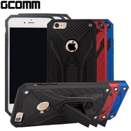 【GCOMM】iPhone 6/6s Plus Solid Armour 防摔盔甲保護殼(iPhone 6/6s Plus)