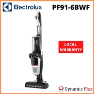 Electrolux PF91-6BWF PURE F9 BedPro Vacuum Cleaner