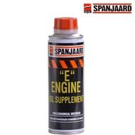 鉬元素 史班哲 SPANJAARD 機油精 引擎修護油精(汽/柴油車通用)