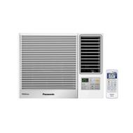 Panasonic 樂聲 窗口式冷氣機 - CW-HZ70ZA (3/4匹)