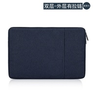 AirStar โน้ตบุ๊คกระเป๋าแล็ปท็อปกระเป๋าแล็ปท็อปกระเป๋าเดินทางแฟชั่นธุรกิจ G3สำหรับแมคบุ๊กโปรแอร์/Lenovo/HP/Dell/Xiaomi/Acer สำหรับ11.6/13.3/14/15 6/นิ้ว