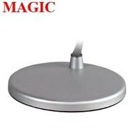【燈王的店】MAGIC 專用鋁合金檯燈桌燈的底座,適用於 MA1136☆F0701-2