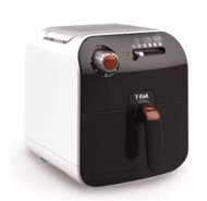 TEFAL | ทีฟาล์ว หม้อทอดไร้น้ำมัน รุ่น FX1000