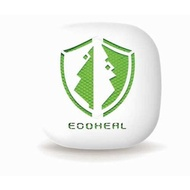 ( free gift to let go ) ECOHEAL PORTABLE AIR PURIFIER ARC II MODEL 光合电子树空气净化器