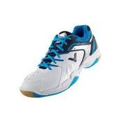 Victor勝利 A610 II 中高階 羽球鞋 訂價$2980