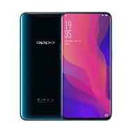 OPPO Find X (8G.256G) 超級閃充版