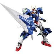 萬代高達拼裝模型 PG 1/60 00七劍 7劍 oo敢達 Seven Sword
