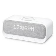 Anker 無線充電藍牙音箱