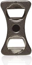 Bottle Opener Stainless Steel Cup Holder For Volkswagen Golf JETTA MK5