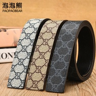 Does not take the lead belts men s leather h with headless men cool odd belts men s leather belt LV