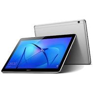 HUAWEI MediaPad T3 10 9.6吋可通話平板電腦