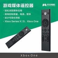 【TT精品遊戲】微軟XBOX ONE 主機遙控器 Xbox Series X S無線媒體控制器 多功能