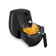 Philips   Air Fryer with Baking Tray HD9216/HD9218
