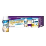 亞培 葡勝納SR原味糖尿病專用營養品 200毫升 X 26瓶 + 52.1公克 X 6包